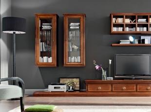 Vendita mobili da salotto e sivani snaidero udine trieste negozi soggiorno friuli venezia giulia - Cucine udine vendita ...